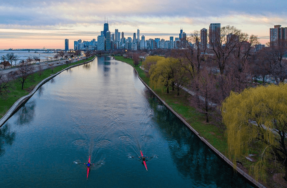 Lincoln Park Weekend Guide – May 30 – June 2