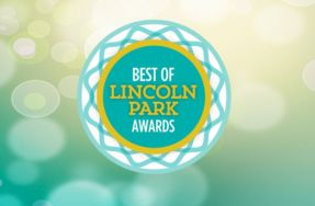 Winners Announced for 2019 Best of Lincoln Park Awards