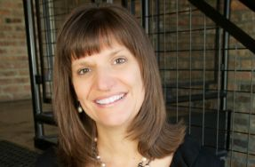 Melissa Lagowski Named NAWBO Chicago Executive Director
