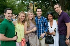 Lincoln Park Weekend Guide – August 8 – 11