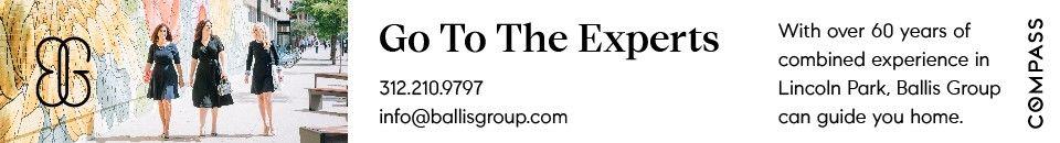 BallisGroup_CoC_DigitalAd_960x130-100