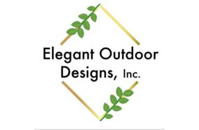 Awad Landscapes & Design is Now Elegant Outdoor Designs, Inc