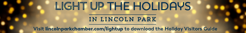 2019 Lincoln Park Holiday Visitors Guide