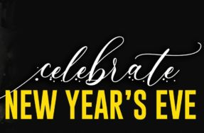 Lincoln Park New Year's Eve Guide 2019