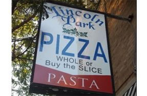 Job Opportunity: Lincoln Park Pizza