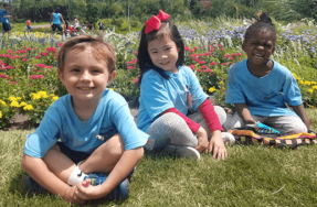 Lincoln Park Summer Camp Guide 2020