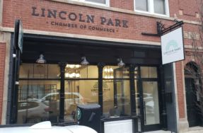 LPCC Opens Doors on Lincoln Avenue
