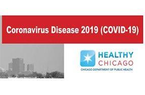 Resources and Guidance on Coronavirus Disease 2019