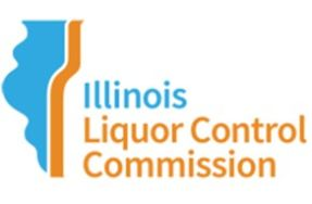 NEW INFO: Alcohol Sales Guidance from BACP and IL Liquor Commission