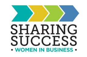 Learn from Lincoln Park's Top Entrepreneurs and Executives at Sharing Success: Women in Business