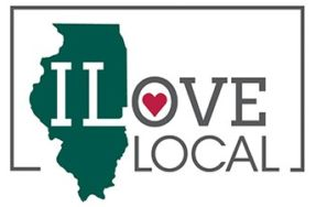 In Lincoln Park, Shoppers Are Encouraged to Stay at Home – and Shop Local
