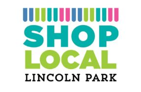 Lincoln Park Business Fundraisers