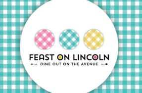 Lincoln Avenue Restaurants to Help Restore Vitality to Neighborhood