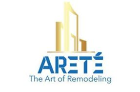Job Opportunity: Bookkeeper with Areté Renovators