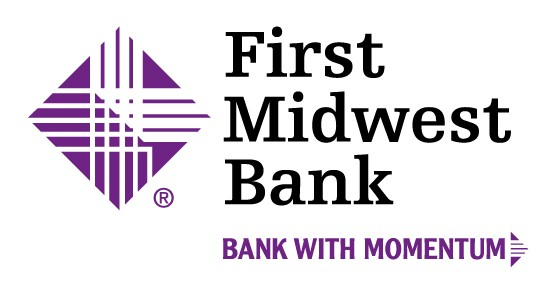 First Midwest Bank - Lincoln Park, Chicago