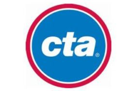 CTA Repair Work at 2560 N. Lincoln