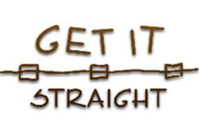 Job Opportunity - Get It Straight Orthodontics