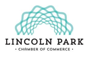 Internship Opportunity at Lincoln Park Chamber of Commerce