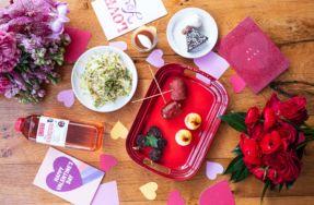 Lincoln Park 2021 Valentine's Day Guide