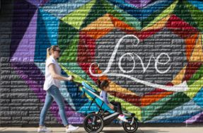 Lincoln Park Mother's Day Guide 2021