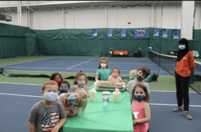 Lincoln Park Summer Camp Guide 2021