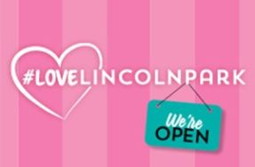 Rediscover the Many Reasons to Love Lincoln Park This Summer