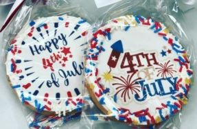 Lincoln Park Fourth of July Guide 2021