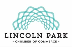 LPCC Opportunity: Director of Business Services