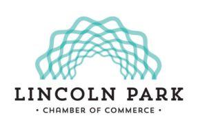 LPCC Internship Opportunity: Marketing & Communications
