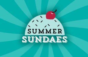 Rescheduled: New Date for Lincoln Park Summer Sundaes