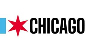 Chicago Issues Mask Requirement