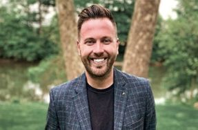 LPCC Welcomes Travis Richardson, Director of Business Services